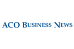 ACO Business News
