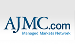 American Journal of Managed Care Managed Markets Network
