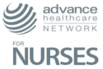Advance Healthcare Network