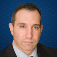 Mark Stabile, JD, MPH, PMP