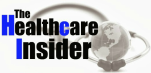 The Healthcare Insider: Using the TEAM for Better Healthcare